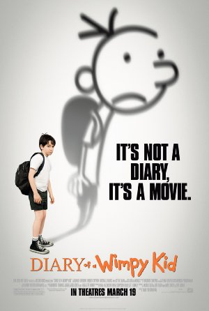Watch Diary of a Wimpy Kid Online without Registration | kovtunzlipuh